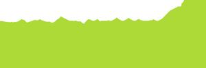 Gast und Hof Spittel - Logo